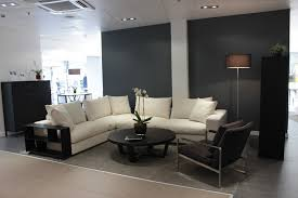 Camerich Inspires Modern Designer Furniture And Sofas - Camerich furniture