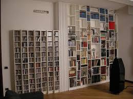 scaffale porta cd porta cd ikea pannelli decorativi plexiglass