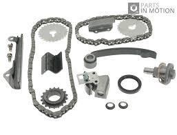 nissan micra timing belt timing chain kit fits nissan primera p10 1 6 90 to 96 blue print