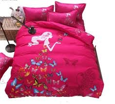 best 25 queen size duvet covers ideas on pinterest queen size
