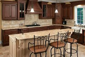 kitchen granite and backsplash ideas solaris granite kitchen pictures solaris granite backsplash