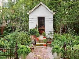 7 landscaping trends you need to get in on this year southern living