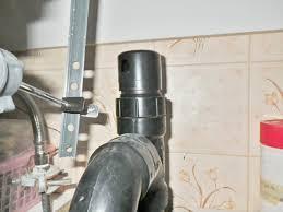 mauvaise odeur canalisation cuisine ma maison inspectée odeur d égouts dans la maison
