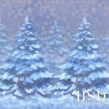 photo backdrops for christmas photography backdrops winter photography backdrops