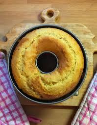 recette de cuisine gateau au yaourt gâteau au yaourt ultra simple pour 2 personnes recettes à table