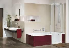One Piece Bathtub Wall Surround Shower One Piece Tub Shower Enclosure Wonderful Walk In Bathtub