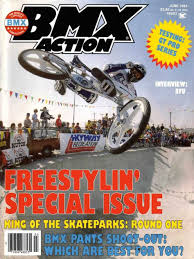 youtube motocross racing action motocross action magazine cr project bike youtube rad ads u june
