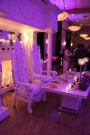 table and chair rentals orlando and groom sweetheart table king and chairs