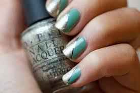 easy nail designs brilliant home cute nail design nail designs