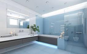 Flooring Ideas For Bathrooms Best Bathroom Tile Floor Colors That Go With Green Walls