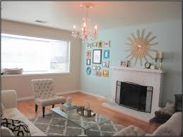House To Home Interiors Increasing Your Home U0027s Value House To Home Blog