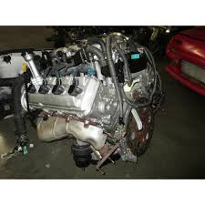lexus gs430 parts catalog jdm lexus gs430 ls430 sc430 3uz fe 4 3 liter v8 vvt i engine vvti