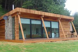 timber frame western homes