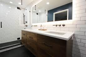 Great Kitchen Cabinets Kitchen Design Great Kitchens And Baths Kitchen Cabinets And