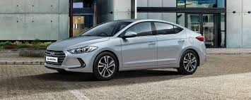 cairns car guide new hyundai elantra for sale in cairns trinity hyundai