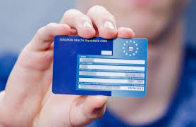 ehic will your eu health card work after brexit news