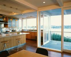 nick noyes sausalito residence contemporary kitchen san francisco