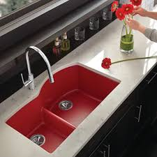 kitchen faucets atlanta cream granite traditional atlanta with hole kitchen faucets