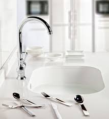 bathroom cozy silestone lyra with kitchen sink faucet for modern