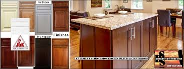 J K Kitchen Cabinets Granite Quartz Countertops Fabricator Chandler Mesa Gilbert