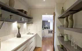 kitchen butlers pantry ideas butlers pantry metricon search kitchen