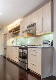 76 best kitchen cabinets and storage images on pinterest kitchen