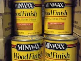 wood floor finishes choosing a wood finish