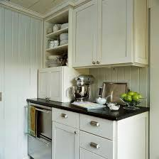 Images Of Cottage Kitchens - 43 best beadboard backsplash images on pinterest kitchen ideas