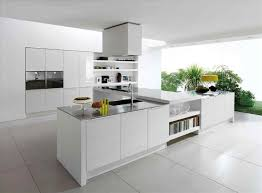 gray kitchen cabinets features paired with intended cupboard