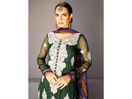 formal wedding wear all things karachi weddings