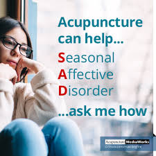 Acupuncture Meme - meme sad be well acupuncture okc