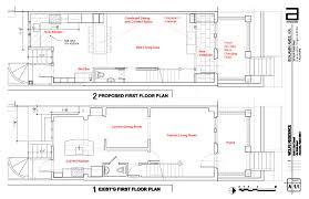 Floor Plan Hospital Plan Hospital Evacuation Plan Example Large Remarkable Free Floor