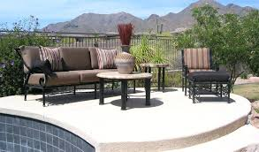 scottsdale patio furniture 100 images patio furniture scottsdale