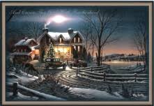 new beginnings greeting card collection christmas cards redlin center