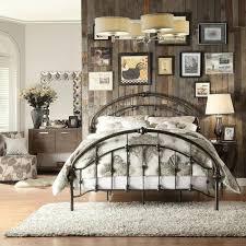 d oration vintage chambre la chambre vintage 60 idées déco très créatives bedrooms
