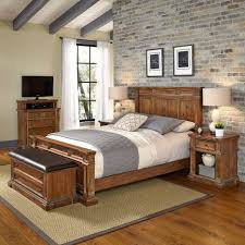 bedroom ideas fabulous small bedroom design concept classic