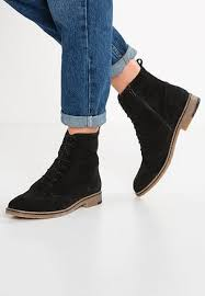 winter s boots in uk s ankle boots booties zalando uk