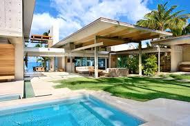 home designer architectural 2015 free download home designer architectural architectural digest home design show