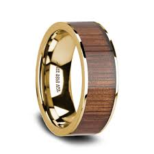 untraditional wedding bands thorsten jewelry men s wedding bands in a bold new style