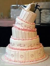 wedding cake daily worst wedding cakes are these the worst wedding cakes daily