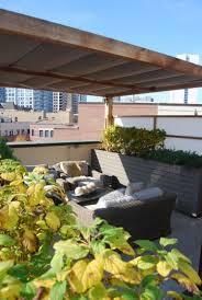 Ideen Aus Holz Fur Den Garten 29 Fabelhafte Ideen Für Terrassenüberdachung Aus Holz Im Garten