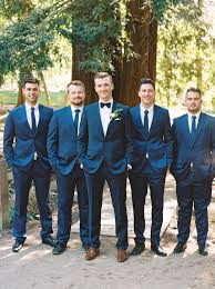 grooms wedding attire 25 best groomsmen suits ideas on grey wedding suits
