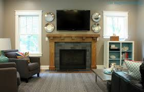 impressive fireplace mantel design ideas fireplace mantels