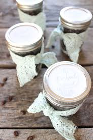 diy wedding favors 4 diy wedding favors to make with rubber sts
