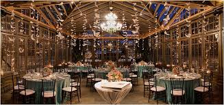 wedding venues in michigan spectacular outdoor wedding venues in michigan b98 on pictures