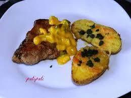 cuisiner escalope de veau recettes d escalope de veau et sauces