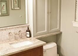 small bathroom storage ideas uk bathroom small storage houzz organizer toilet likable ideas