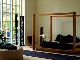 Meditation Home Decor Accessories Knockout Zen Meditation Room Design Ideas Decorating