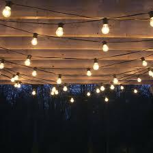 String Lights Outdoor Walmart String Lights Outdoor Lowes Ideas Globe Walmart