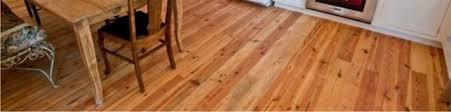Hardwood Floor Restoration Refinishing Hardwood Floors Royal Wood Floors